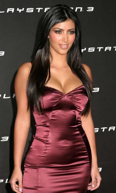 invisible style kim kardashian -13