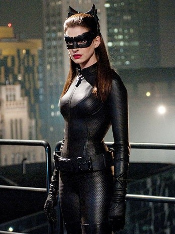 Anne Hathaway   I ve been told I m not sexy    NY Daily News SEXY ANNE HATHAWAY ON SNL   HOT  HOT  HOT