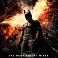 What will happen at the Batman midnight movie
